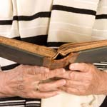 Hebreeuwse Poëzie - Chiasme