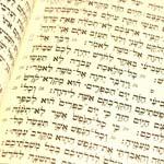 Hebreeuwse Poëzie - Parallellisme