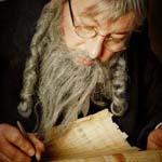 Psalmen in de Hebreeuwse Bijbel - indeling en auteurs