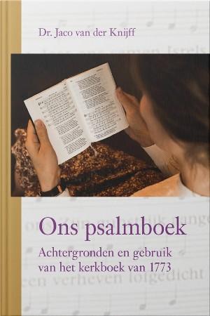 Recensie Ons Psalmboek